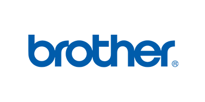 partner-brother
