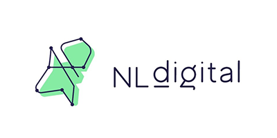 partner-nl-digital