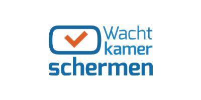 partner-wachtkamer-schermen